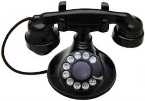 Voicedeals levert gratis SIP trunks aan telecom providers in Europa