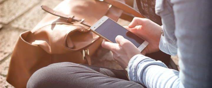 VoiceDeals werkt samen met Telfort voor mobiele abonnementen