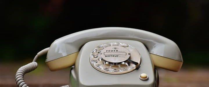 ISDN stopt, VoIP is de toekomst