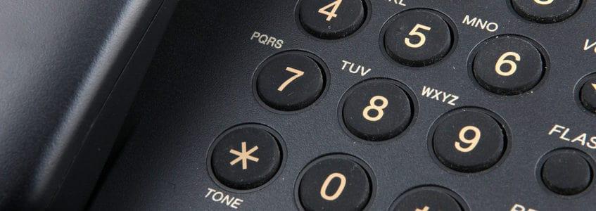 VoIP-toestellen, welke past bij mij?