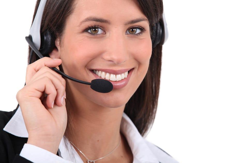 Zakelijke telefonie gaat volledig over op VoIP