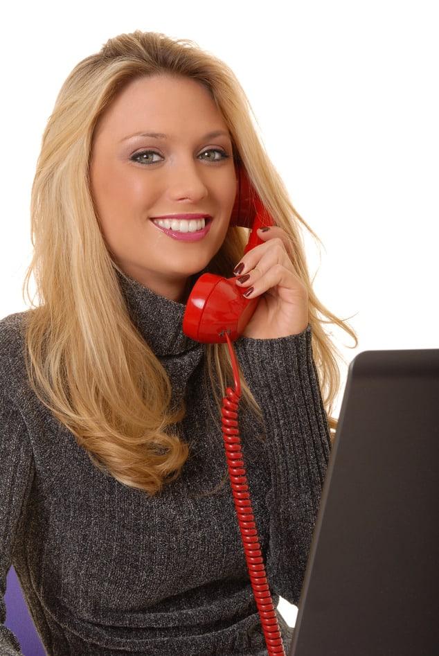 Voicedeals lanceert de Voip telefooncentrale: SIM PBX!
