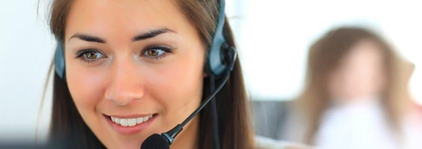 XelionOne voor onbeperkt bellen voor € 15,- per maand.
