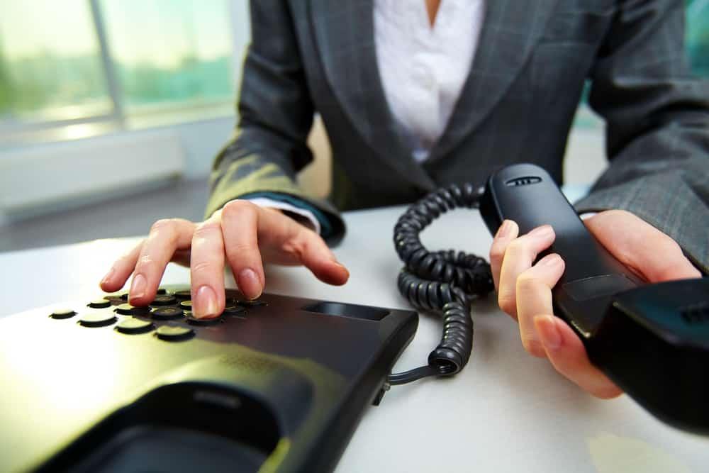 Siptrunk van Voicedeals wordt gebruikt in vele VoIP-centrales